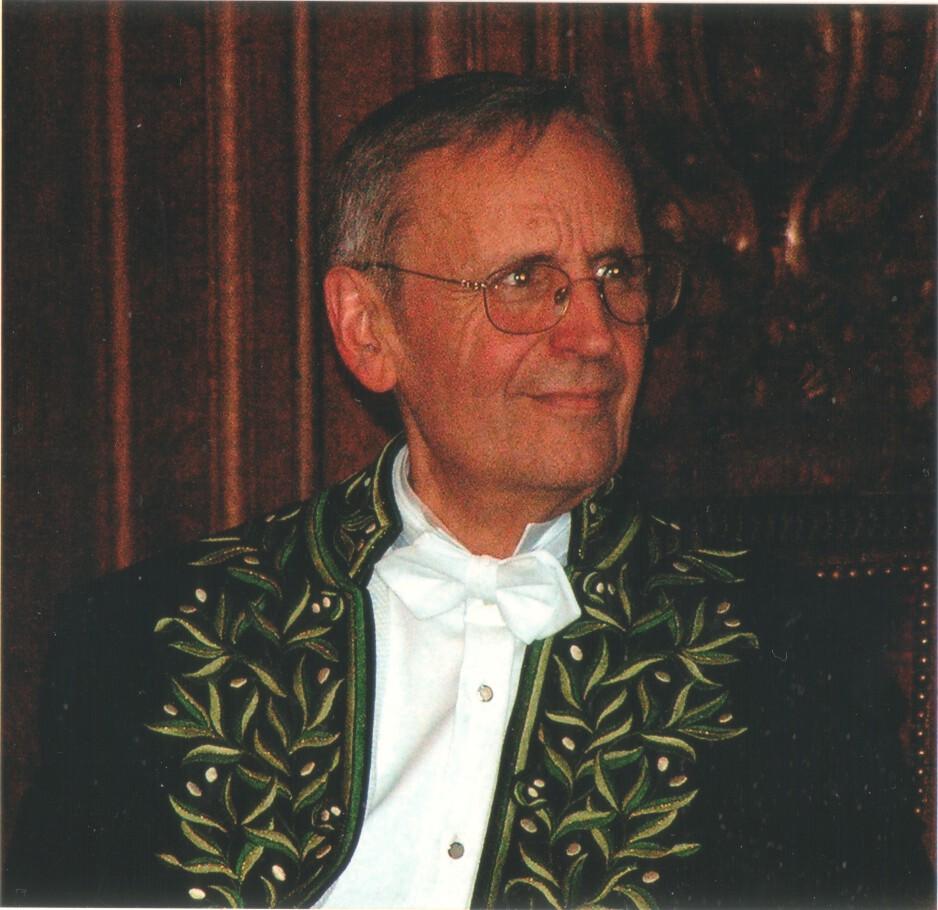 Résultats de recherche d'images pour «Robert Martin, membre de l'Académie»